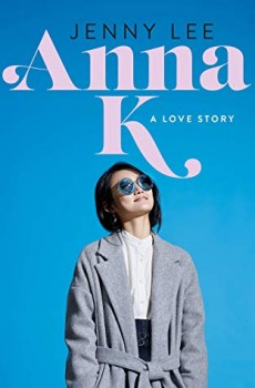When Will Anna K.: A Love Story Come Out? 2020 Contemporary Romance Publications