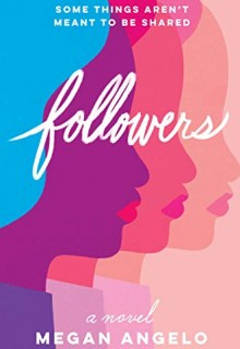 When Does Followers Novel Come Out? 2020 Science Fiction Book Release Dates
