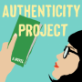 The Authenticity Project Publication Date? 2020 Adult Fiction Book Release Dates