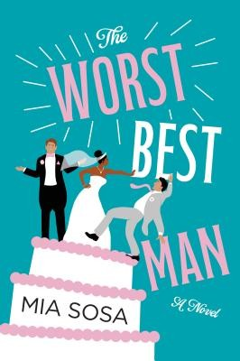 When Does The Worst Best Man Come Out? 2020 Romance Book Release Dates