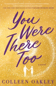 You Were There Too Book Release Date? 2020 Romance Book Release Dates