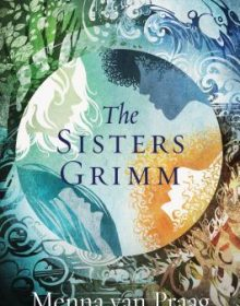 When Does The Sisters Grimm Novel Come Out? 2020 Book Release Dates