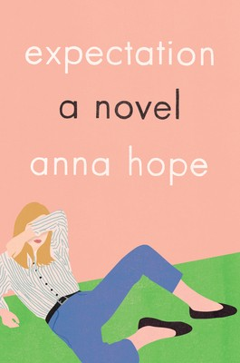 When Does Expectation Novel Come Out? 2020 Contemporary Literary Fiction Publications