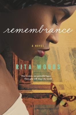 Remembrance Book Release Date? 2020 Historical Fiction Publications