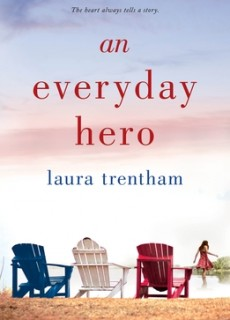An Everyday Hero Release Date? 2020 Contemporary Romance Publications