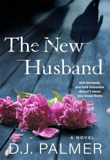 When Does The New Husband Novel Come Out? 2020 Thriller Book Release Dates