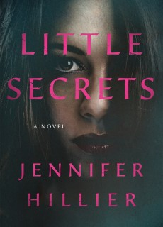 When Does Little Secrets Novel Come Out? 2020 Thriller Book Release Dates