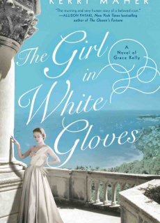 When Will The Girl In White Gloves Novel Come Out? 2020 Historical Fiction Book Release Dates