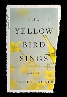 When Does The Yellow Bird Sings Come Out? 2020 Historical Book Release Dates