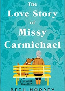 The Love Story Of Missy Carmichael Book Release Date? 2020 Fiction Publications