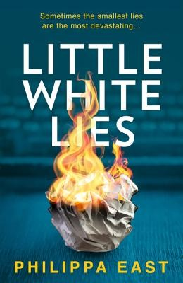 When Will Little White Lies Come Out? 2020 Thriller Book Release Dates