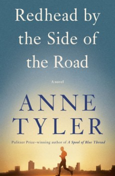 Redhead By The Side Of The Road Publication Date? 2020 Fiction Releases