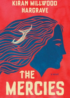 When Does The Mercies Novel Come Out? 2020 LGBT Book Release Dates