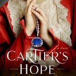 Cartier's Hope Book Release Date? 2020 Historical Fiction Publications