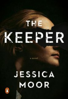 When Will The Keeper Novel Release? 2020 Mystery Thriller Book Release Dates