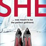 When Does She Novel Release? 2020 Fiction Book Release Dates