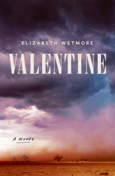 When Does Valentine: A Novel Release? 2020 Historical Fiction Book Release Dates