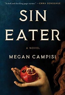 When Does Sin Eater Publish? 2020 Historical Fiction Book Release Dates