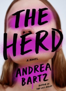 When Does The Herd Novel Come Out? 2020 Mystery Book Release Dates
