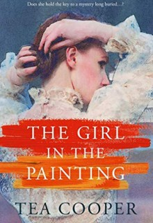 The Girl In The Painting Publication Date? 2019 Historical Fiction Book Release Dates