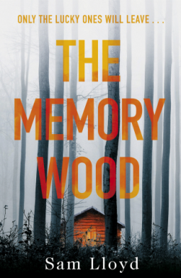 When Will The Memory Wood Novel Come Out? 2020 Crime Mystery Book Release Dates