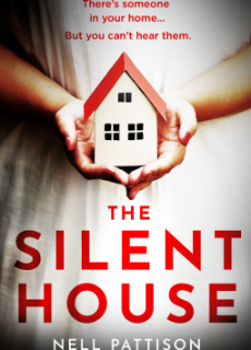 When Does The Silent House Novel Release? 2020 Mystery Book Release Dates