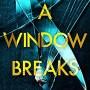 A Window Breaks Book Release Date? 2020 Thriller Novel Releases