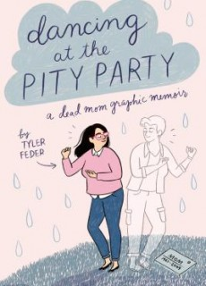 Dancing At The Pity Party Release Date? 2020 Book Release Dates