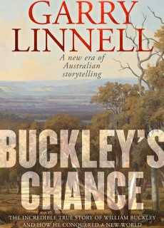 When Will Buckley's Chance Come Out? 2020 History, Nonfiction Book Release Dates