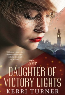 The Daughter Of Victory Lights Publication Date? 2020 Historical Fiction Book Release Dates