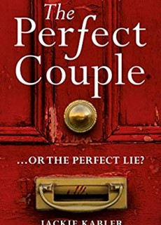 When Will The Perfect Couple Novel Come Out? 2020 Thriller Book Release Dates