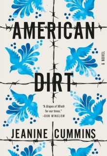 When Does American Dirt Come Out? 2020 Contemporary Fiction Book Release Dates