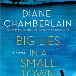 Big Lies In A Small Town Release Date? 2020 Mystery Thriller Book Release Dates