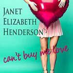 Can't Buy Me Love Book Release Date? 2019 Romance Novel Releases