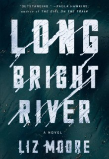Long Bright River Book Release Date? 2020 Mystery Releases