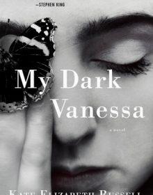 When Will My Dark Vanessa Come Out? 2020 Thriller Book Release Dates
