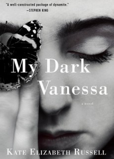 When Will My Dark Vanessa Come Out? 2020 Thriller Book Release Dates