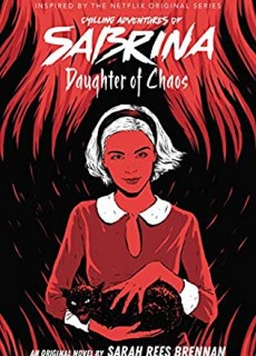 When Does Daughter Of Chaos Novel Release? 2019 Book Release Dates