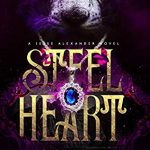 When Does Steel Heart Come Out? 2019 Urban Fantasy Book Release Dates