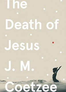 When Will The Death Of Jesus Novel Release? 2020 Book Release Dates