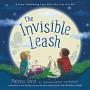 The Invisible Leash Book Release Date? 2019 Children's Book Publications