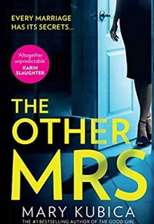 The Other Mrs Novel Publication Date? 2020 Mystery Book Release Dates