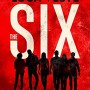 When Does The Six Novel Come Out? 2019 Mystery Book Release Dates