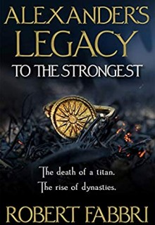 When Does To The Strongest Come Out? 2020 Historical Book Release Dates