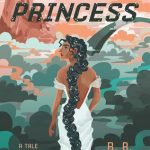 When Does Rogue Princess Novel Come Out? 2020 Science Fiction Book Release Dates