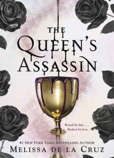 When Does The Queen's Assassin Novel Come Out? 2020 Fantasy Release Dates