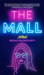 When Does The Mall Novel Come Out? 2020 YA Book Release Dates