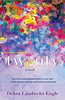 When Does Twenty Novel Come Out? 2020 Contemporary Fiction Book Release Dates