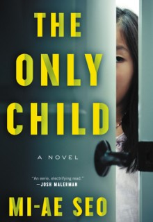 When Does The Only Child Novel Come Out? 2020 Thriller Book Release Dates
