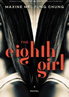 The Eighth Girl Book Release Date? 2020 Thriller Novel Publications